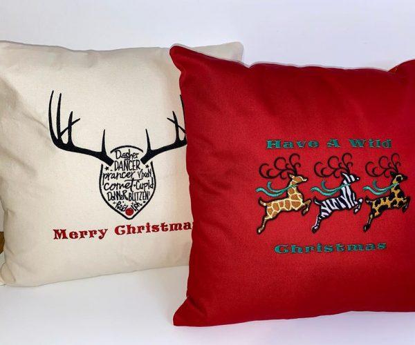 reindeer-cushions-1
